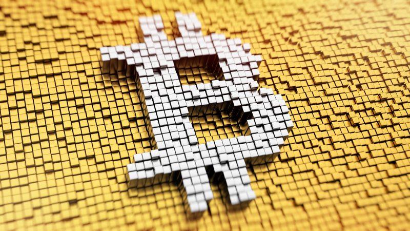 Il Bitcoin raggiunge i massimi storici