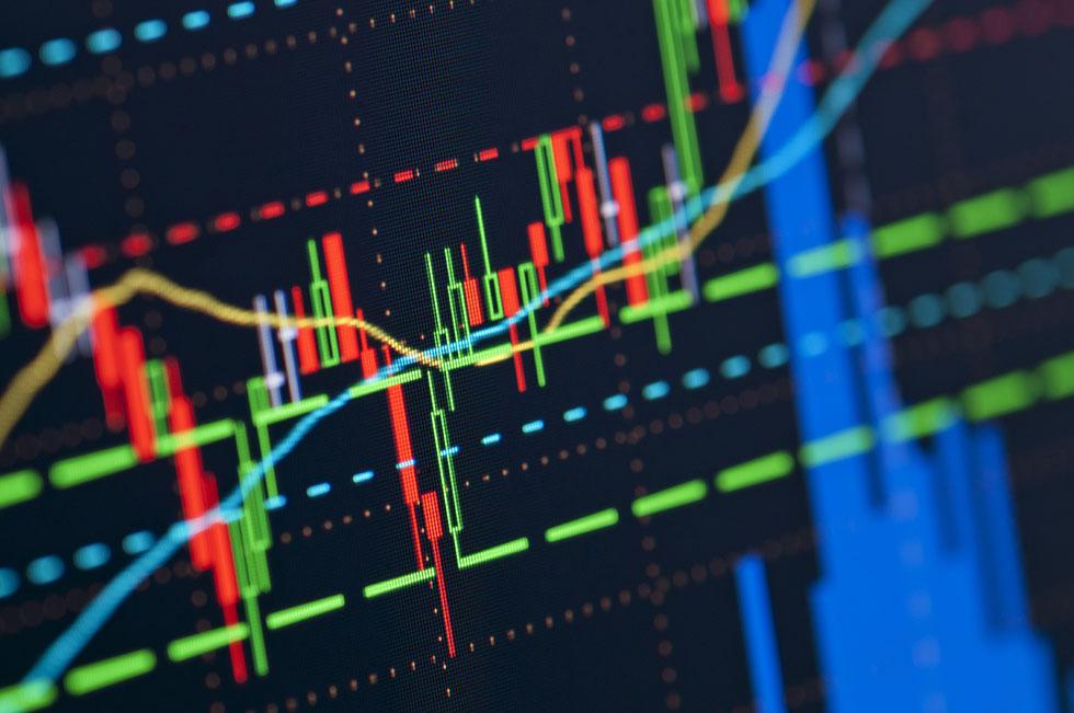Segnali di mercato nel Trading CFD