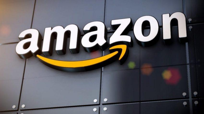 Come fare Trading sulle Azioni Amazon